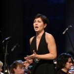 Concerto Sofia