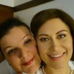 con A. Rezza