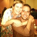 con-Carlos-Aguirre