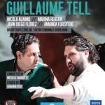 G. Rossini, Guillaume Tell