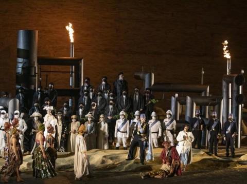 Macerata-Opera-Festival-2021.-Aida